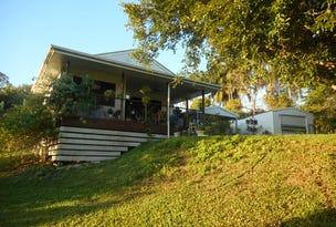 Lot 25 Wainai Road, Farleigh, Qld 4741