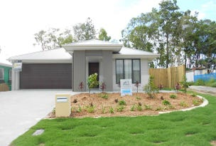 9 Henning Place, Burpengary East, Qld 4505
