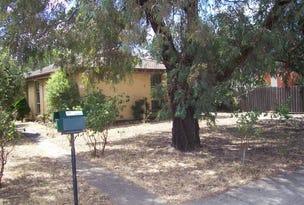 7 Willow Grove, Wendouree, Vic 3355