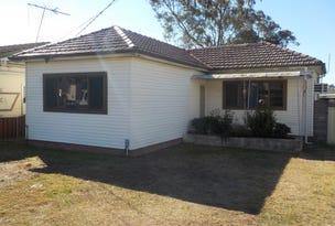 21 Muscio Street, Colyton, NSW 2760