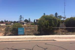 82 Wood Terrace, Whyalla, SA 5600