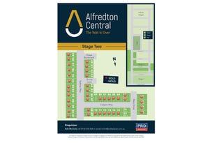 Lot 76 Mary Drive, Alfredton, Vic 3350