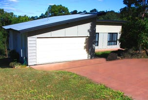 70 Woodrow Dr, Agnes Water, Qld 4677