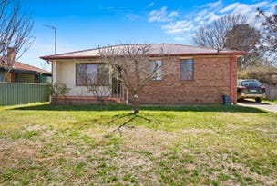 26 Coronation Avenue, Braidwood, NSW 2622