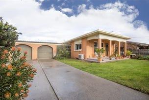 14 Bayview  Street, Surfside, NSW 2536