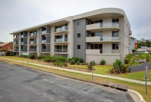10/51-53 Ocean Parade, Coffs Harbour, NSW 2450