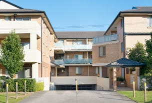 3/13 Regentville Road, Jamisontown, NSW 2750