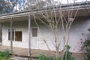 321 Whorouly-Bowmans Road, Bowmans Forest, Vic 3735