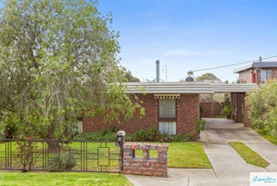 1/3 Towers Street, Flora Hill, Vic 3550