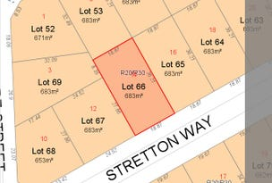 14 Stretton Way, Kenwick, WA 6107