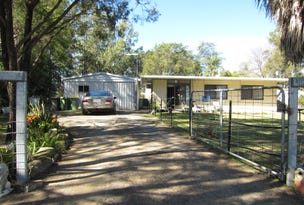 1180 Ipswich Boonah Road, Peak Crossing, Qld 4306