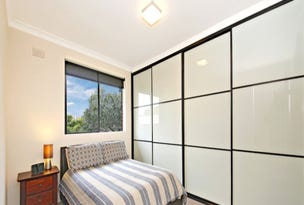 21/270A Bridge Rd, Forest Lodge, NSW 2037