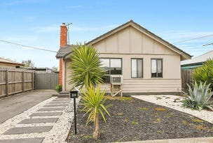 39 Swallow Crescent, Norlane, Vic 3214