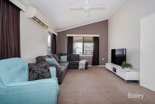13 Argyle Street, Singleton, NSW 2330