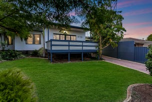 43 Southern Terrace, Holden Hill, SA 5088