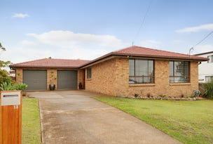 13 Ernest Street, Lake Cathie, NSW 2445
