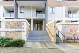 905/7 Washington Ave, Riverwood, NSW 2210