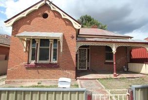 241 RUSSELL STREET, Bathurst, NSW 2795