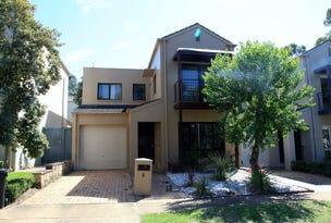 5 Jordan Avenue, Newington, NSW 2127