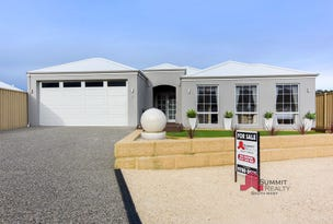 7 Cygnet Court, Millbridge, WA 6232