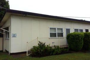 1/3 Watkins Street, Long Jetty, NSW 2261