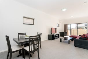 15/9 Linkage Avenue, Cockburn Central, WA 6164