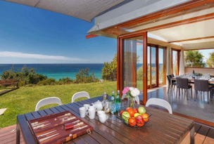 1/5 Angela Place, Boomerang Beach, NSW 2428