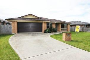 41 Lazzarini Drive, Harrington, NSW 2427