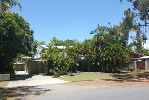 2/46 Garrick Street, Port Douglas, Qld 4877