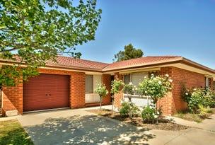 2/452 Charlotte St, Deniliquin, NSW 2710