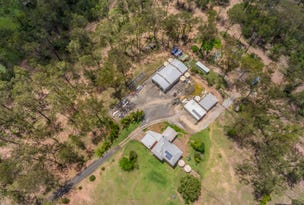 21 Borallon Station Road, Pine Mountain, Qld 4306