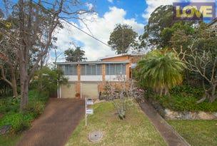 15 Maltarra Place, Charlestown, NSW 2290