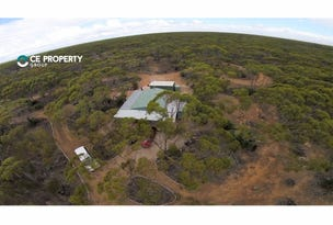 432 Bedrock Road, Fisher, SA 5354