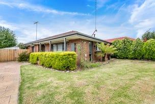 161 Camms Road, Cranbourne, Vic 3977