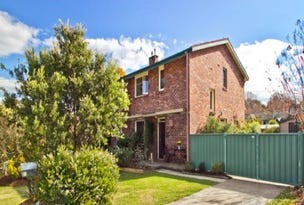 47 Chowne Street, Campbell, ACT 2612