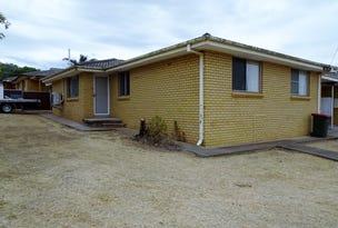 48D Manilla Road, Tamworth, NSW 2340
