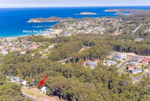 74 Bellbird Drive, Malua Bay, NSW 2536