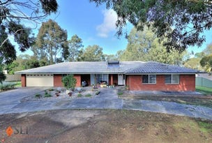 99 Apple Street, Upper Swan, WA 6069