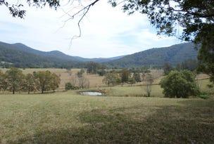 123 CALARA LANE, Hollisdale, NSW 2446