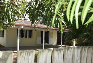 9 Reef Street, Saunders Beach, Qld 4818