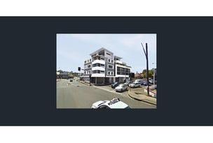 2/272 Canterbury Road, Canterbury, NSW 2193