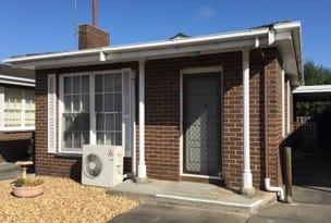 2/110 FRANCIS STREET, Bairnsdale, Vic 3875