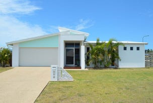 1 Tuckeroo Close, Coral Cove, Qld 4670