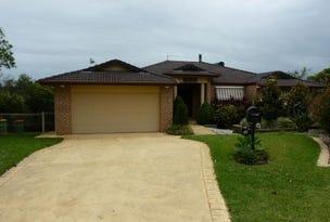 14 Cockatoo Crescent, Goonellabah, NSW 2480