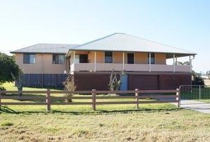 209 Austral Eden (Inner) Road, Kempsey, NSW 2440