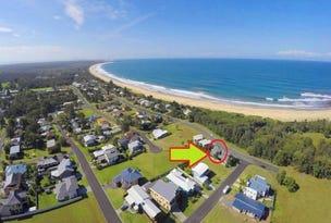 1/38 Emerald Drive, Diamond Beach, NSW 2430