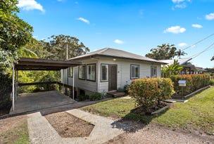 64 Nelson Street, Nambucca Heads, NSW 2448