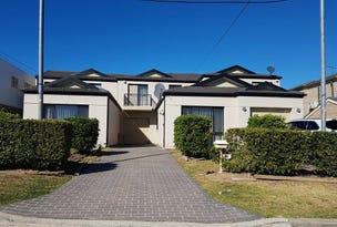 30, 30A & 30B Nile Street, Fairfield Heights, NSW 2165