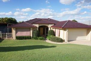 5 Ardersier Drive, Singleton, NSW 2330