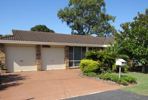 5 Rowena Place, Noraville, NSW 2263